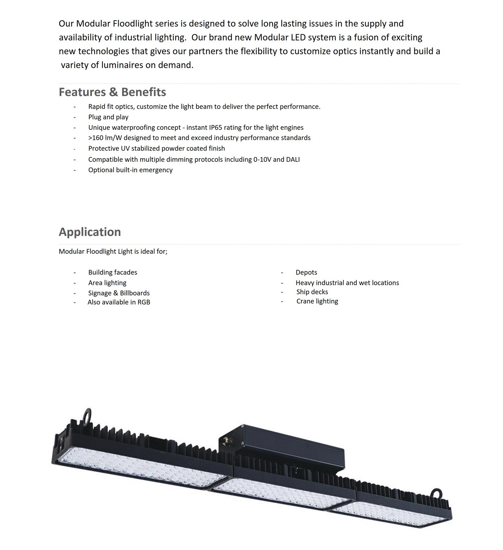 Modular Floodlight PLUS MFL Spec Sheet_002 crop